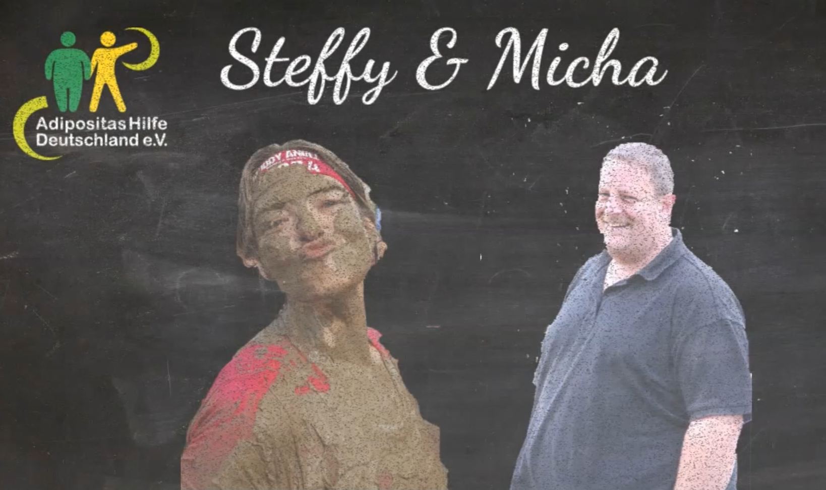 Steffy_Micha_Part2
